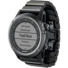 GPS-seade GARMIN Fenix 3 Sapphire...