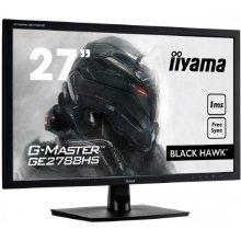 "Monitor IIYAMA 68.6cm (27"") GE2788HS-B2 16:9..."