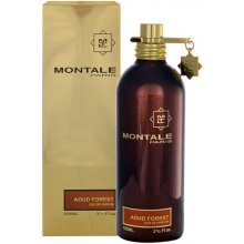 Montale Paris Aoud Forest, EDP 100ml...