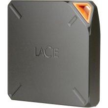 Жёсткий диск LaCie Fuel Wi-Fi 2TB