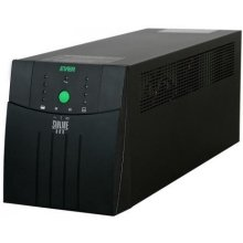 ИБП Ever UPS SINLINE 3000VA/1950 W L-inter