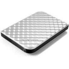 Жёсткий диск Verbatim внешний HDD Store 'n...