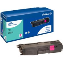 Tooner Pelikan Toner Brother TN-900M comp...