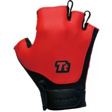 Игра Thermaltake Tt eSPORTS gaming glove M