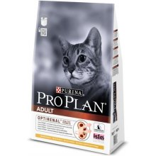 Pro Plan cat ADULT CHICKEN&RICE 1,5KG