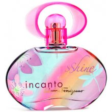 Salvatore Ferragamo Incanto Shine, EDT 50ml...