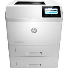 Printer HP LaserJet Enterprise M606x