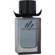 Burberry Mr. Burberry, EDT 150ml, туалетная...