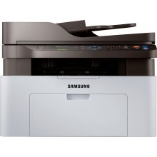 Printer Samsung SL-M2070FW Xpress, Laser...