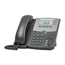 Cisco Small Business Cisco SPA514G, LCD, 128...