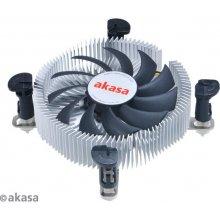 AKASA AK-CC7122EP01, Cooler, Processor...