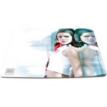 SPEEDLINK коврик для мышки Girls Reflection...