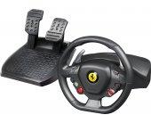 Джойстик THRUSTMASTER Ferrari 458 Italia...