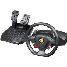 Joystick THRUSTMASTER Kierownica Ferrari 458...