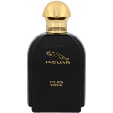 Jaguar for Men Imperial 100ml - Eau de...