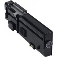 Tooner DELL KWJ3T, Laser, Dell, B1260dn...