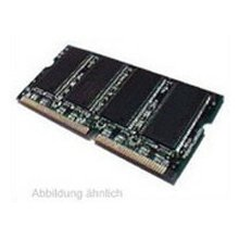 Kyocera 1024MB RAM mälu Kit