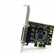 StarTech.com PEX4S553B, PCIe, 0 - 70, -40 -...