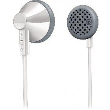 Philips SHE2001, Intraaural, In-ear, 12 -...