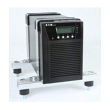 ИБП Eaton Power Quality Eaton 9130 Marine...