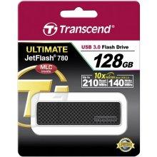 Mälukaart Transcend USB-Stick 128GB JetFlash...