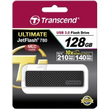 Флешка Transcend 128GB JETFLASH 780 USB 3.0