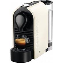 Kohvimasin KRUPS U XN 2501 Nespresso creme