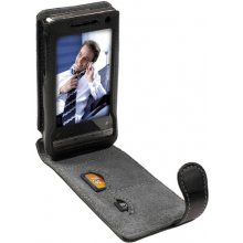 Krusell Kott Orbit Flex, HTC Touch Diamond2...