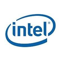 INTEL CPU COOLER S2011/BXTS13A 937425