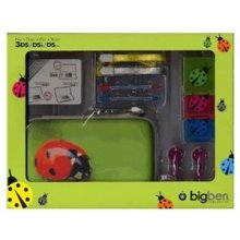 Bigben Full Pack Ladybird Limited