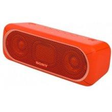 Kõlarid Sony Kaasaskantav kõlar, multi led...