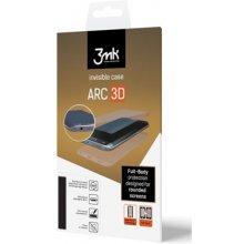 3MK InvisibleCase ARC SE 3D Full body...