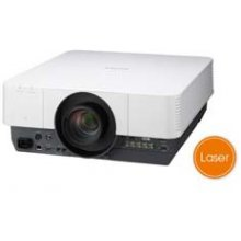 Проектор Sony VPL-FHZ700L Laser Light Source...
