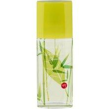 Elizabeth Arden Green Tea Bamboo 50ml - Eau...