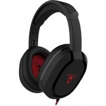 TURTLE BEACH Recon 100 Wired stereo Gaming...
