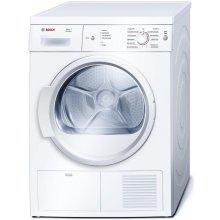 BOSCH WTE86103 Maxx 7 Sensitive...