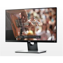 "Монитор DELL S Series S2316H 23 "", Full HD..."