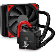 Deepcool CAPTAIN 120 EX - Liquid Cooling...