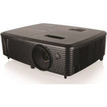 Проектор OPTOMA Projector DS347 SVGA;3 000;...