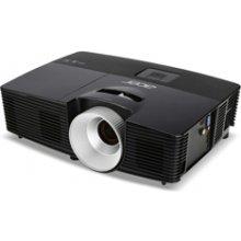 Проектор Acer X113PH 800x600 DPI, 3000...