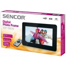 Pildiraam Sencor digitaalne SDF 1060B
