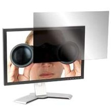 Monitor TARGUS PRIVACY SCREEN 24 IN