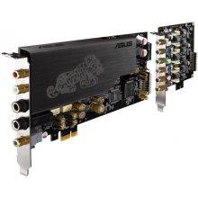 Helikaart Asus Essence STX II 7.1 PCI...