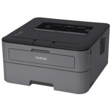 Printer BROTHER LASER HL-L2300D