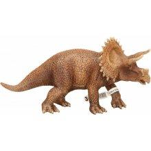 Schleicher SCHLEICH Triceratops