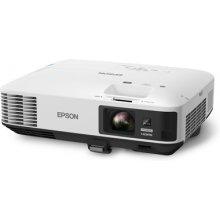 Projektor Epson EB-1975W Projector WXGA
