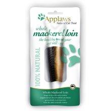 Applaws cat LOIN MACKEREL 30G N1/9506NE-A