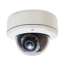 LevelOne FCS-3083 NTW камера