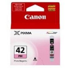 Тонер Canon CLI-42 PM, фото magenta...