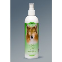 Bio-Groom Antistatic 355 ml